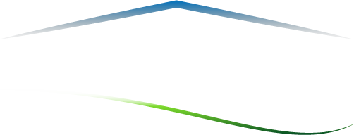 Peter Colby Commercials: Property Website and Admin System